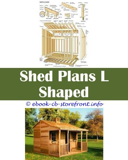 9 Considerate Tips And Tricks Best Barn Shed Plans The Shed Nyc Seating Plan 8x10 Gable Shed Plans Shed Plan 12x16 Garden Shed Plans Canada