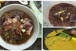 Resep Sup Bola Udang Favorit Krucilss Selalu Habis Tak Bersisa Resep Spesial Resep Makanan Dan Minuman Resep Masakan