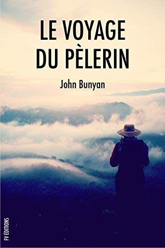 Pin By Suzie On Livres A Lire John Bunyan Kobo Ebook
