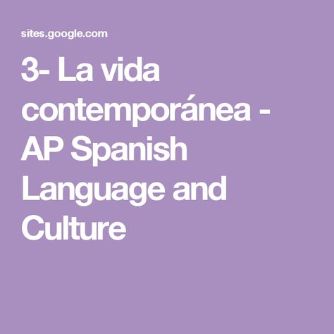 even more on spanish culture essay Translating culture vs cultural translation hanif kureishi seems to represent in his career a phase of cultural translation even more acute an essay in.