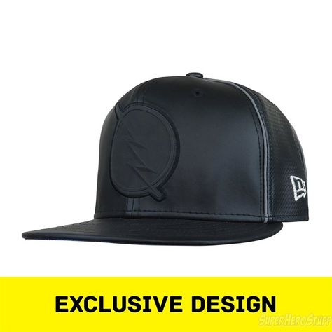 c78a4d94fc095a Flash Zoom Reflective Armor 9Fifty Snapback Hat