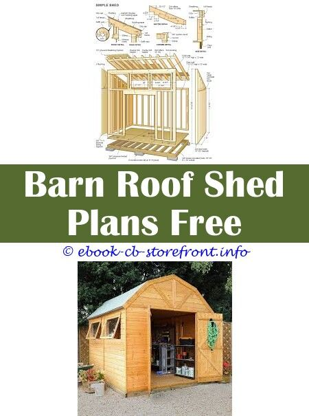 7 Active Cool Ideas Building A 10 X 10 Shed How Much Is A Building Permit For A Shed 200 Sq Ft Shed Plans Storage Shed Plans 4x6 Outdoor Shed Door Pl Nel 2020