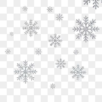 Silver Snow Snow Clipart Snow First Snow Png Transparent Clipart Image And Psd File For Free Download Winter Snow Pictures Snow Pictures Circle Tattoos