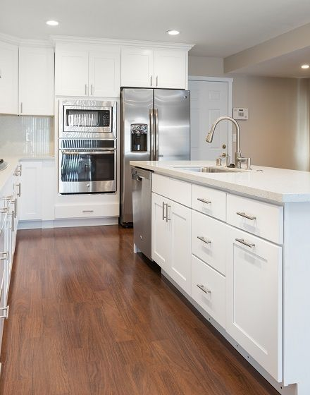 245 Home Quality Remodeling Concord Ca Design Build Remodeler Home Remodeling Home Remodeling Contractors Remodel