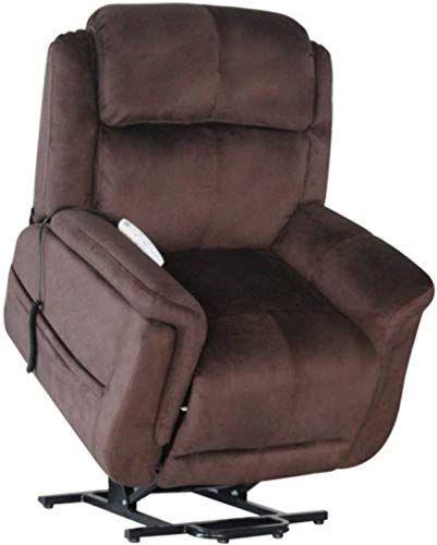 Astonishing Best Seller Serta Hampton 872 Perfect Comfort Infinite Evergreenethics Interior Chair Design Evergreenethicsorg