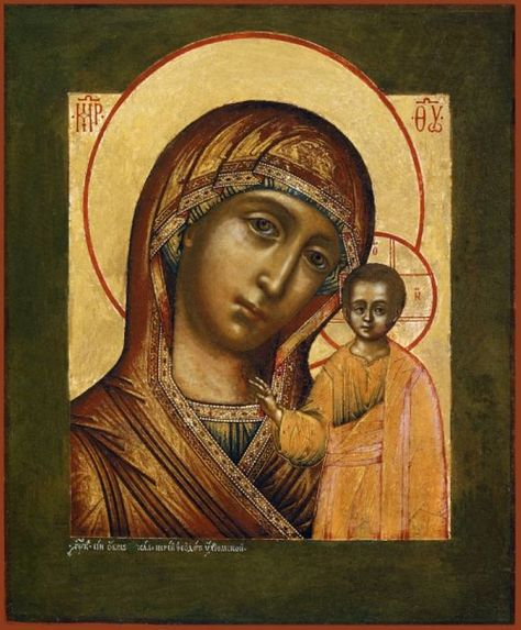 Картинки по запросу божия матерь