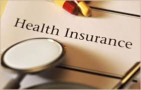 Health Insurance From Axis Bank India Apply For Health Insurance
