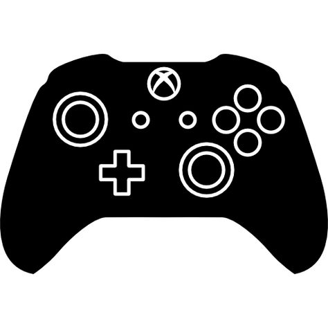 Baixe Controle Xbox Para Um Gratuitamente Controle Xbox Xbox E