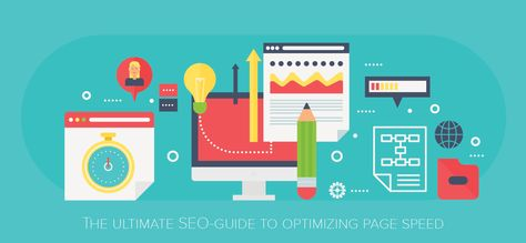 A Comprehensive SEO Guide For 2019