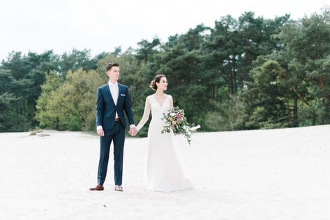 Die Halfte Der Hochzeitsvorbereitungen Ist Erledigt Aber Das Budget Ist Zu Knapp Versteckte Kosten Bei Der Hoch Hochzeit Sommerhochzeit Hochzeit Vorbereitung