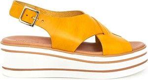 Produkty Kolekcja Jesien 2020 Fashion Sandals Shoes