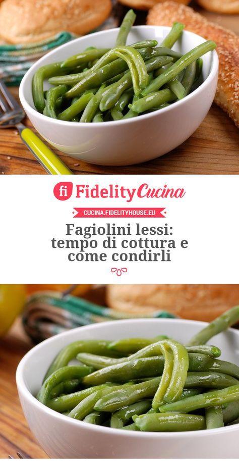 d7d3f69df2cfbeedb321d6d50af0c282 - Ricette Con Fagiolino