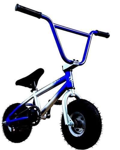R4 Pro Complete Mini Bmx Stunt Bicycle Bmx Bikes Bicycle Bmx