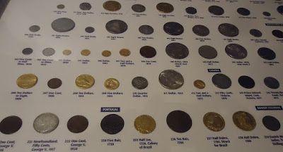 100 Ideas De Filatelia Y Numismatica En 2021 Filatelia Monedas Coleccionar Monedas