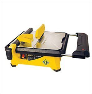 5 Best Wet Tile Saw Reviews And Buyer Guide For 2020 In 2020 Tile Saw Tile Saws Tile Cutter