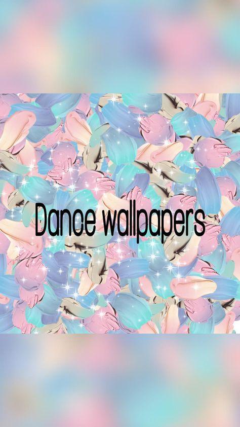 Dance wallpapers ��