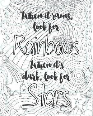 Realistic Coloring Pages For Adults Search On Indulgy Com Quote Coloring Pages Coloring Pages Inspirational Inspirational Quotes Coloring