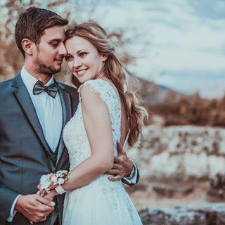 Dating θέμα παραμύθι ιστοσελίδες γνωριμιών WordPress