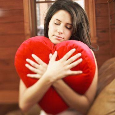 10 signes qui prouvent que vous êtes amoureuse !!
