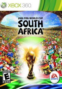 2010 Fifa World Cup South Africa Xbox360 Download By Torrent With Images Fifa World Cup World Cup Fifa