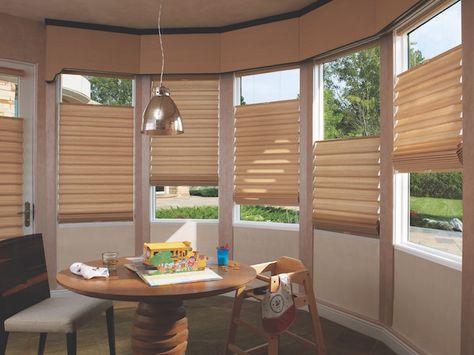 Nice Die besten Bay windows for sale Ideen auf Pinterest Gro e fenstervorh nge Gro e fenstervorh nge und nettes Haus