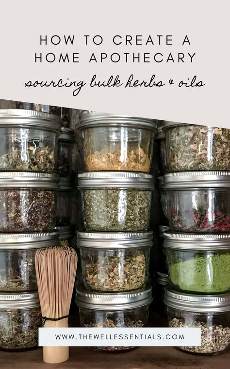 Soothing Tea For Digestion (Herbalist Approved) How To Make Custom Tea Blends – The Best Tea For Digestion and Bloating Natural Health Remedies, Herbal Remedies, Home Remedies, Holistic Remedies, Healing Herbs, Medicinal Herbs, Natural Medicine, Herbal Medicine, Tea For Digestion