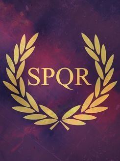 Camp Jupiter. I'm a Roman and I'm proud. I think more people in this fandom need to stop hating on Greeks or Romans and just realize that Greeks and Romans are apart of each other. Honestly, it irratates me when Greeks bash on Romans.