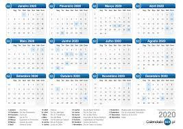calendario 365.pt 2020 pdf   Pesquisa Google em 2020 | Calendário