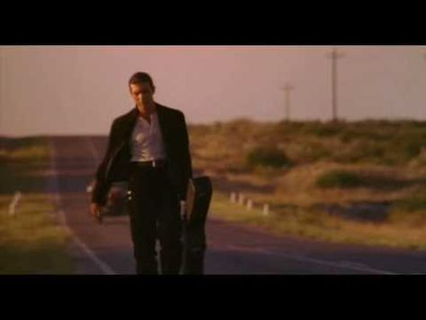 Desperado Soundtrack Antonio Banderas Tribute Youtube