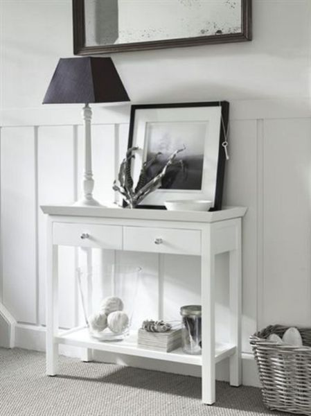 Console Table 36 Small Console Tables Console Table Hallway White Console Table