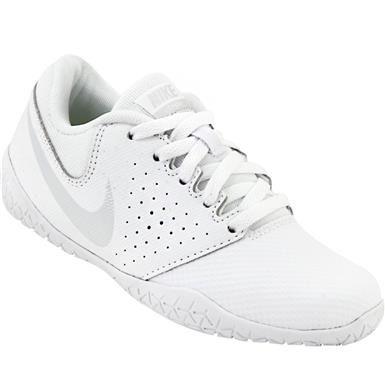 nike sideline iv shoes