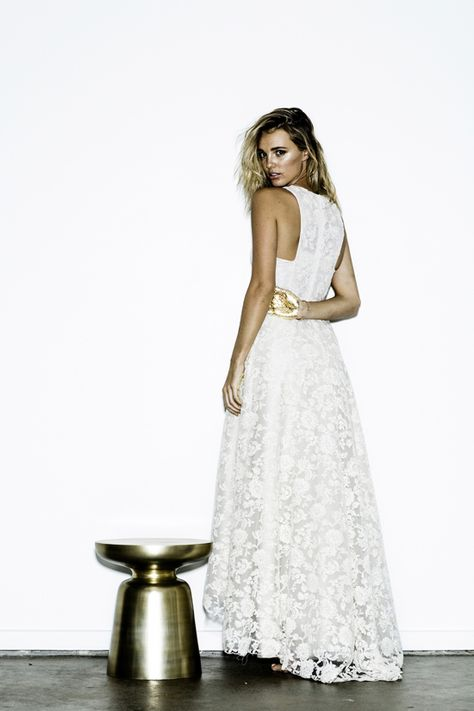 suzanne harward capsule wedding gowns0033