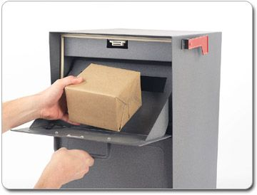 39 Mailboxes Ideas Stone Mailbox Mailbox Brick Mailbox