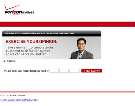 Marcou0027s Pizza Customer Satisfaction Survey, wwwmarcos survey - customer satisfaction survey