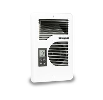Wall Heater Thermostat