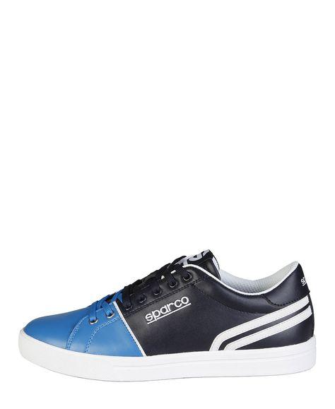 sneakers uomo vans estive