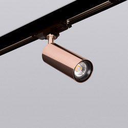 K S 220 Track Ceiling Lights Ilmas Beleuchtung Decke Deckenleuchten Stadt Graz