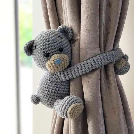 Material para Amigurumi de Crochê - LINHAS - YouTube   460x460