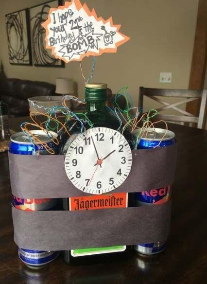 Pin On Men S Birthday Gifts