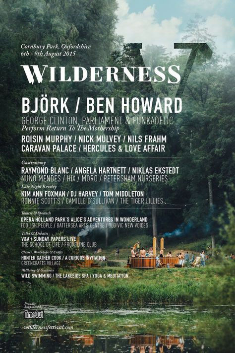 List of Pinterest wilderness festival pictures & Pinterest