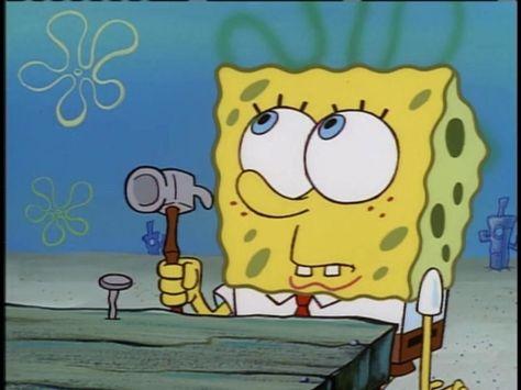 Bubblestand/gallery   Encyclopedia SpongeBobia   Fandom
