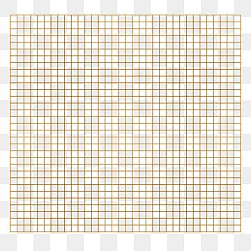 Vector Square Fine Grid Perspective Vector Square Fine Png Transparent Clipart Image And Psd File For Free Download Texture Graphic Design Graphic Design Background Templates Geometric Background