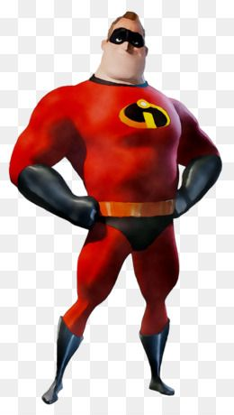 Mr Incredible Jack Jack Parr Dash Elastigirl Violet Parr Incredible Jack The Incredibles Elastigirl Dash The Incredibles