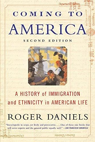 Download Pdf Coming To America Ebook Pdf Download Read Audibook In 2020 American Life Black Lives Matter Movement Immigration