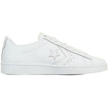 4f0d2758714bf converse - Chuck Taylor All Star II Reflective Camo   shoes   Converse  chuck taylor all star, Converse chuck ii, Camo converse