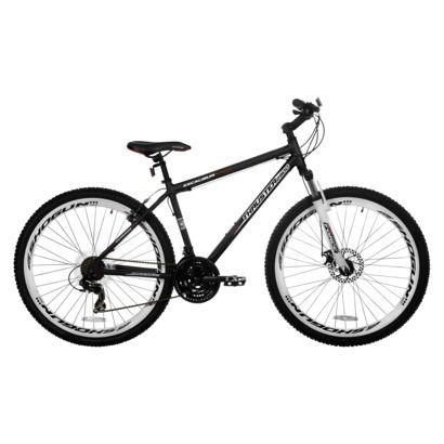 Kent Men S Thruster 2900 Excalibur Mountain Bike Black 29