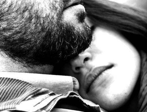 Si él ya NO te amara, él ya NO haría estas 8 cosas contigo