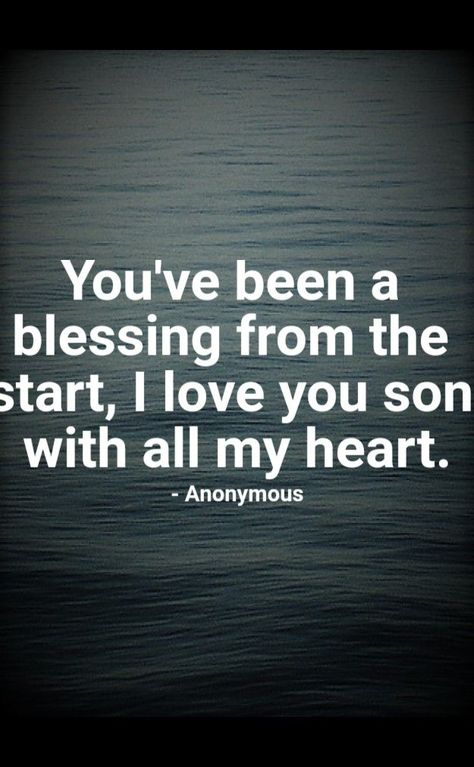 Inspirational I Love You My Baby Daddy Quotes - Paulcong