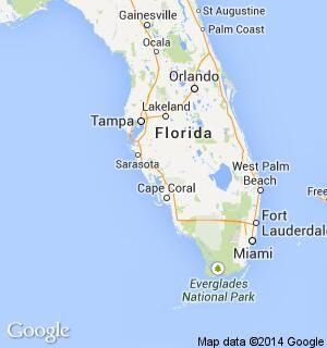 Survey Lee County Florida Fl Community Profile Everglades National Park Florida Lakeland Florida