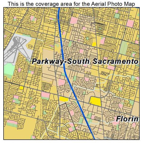South Sacramento Zip Code Map Sacramento Ca King Dassise Abraham